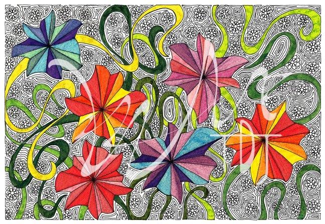 doodle01