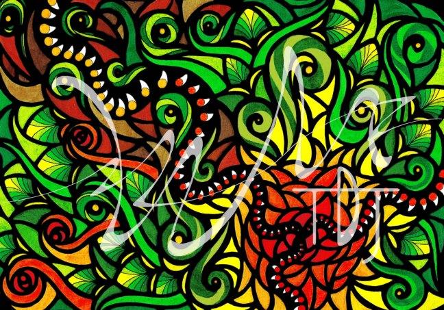 doodle05