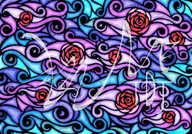 doodle11