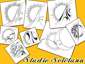 StudioSoleluna